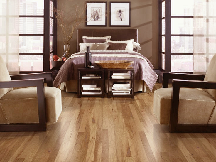 In Stock Special Coretec Plus Lvt Red River Hickory 3
