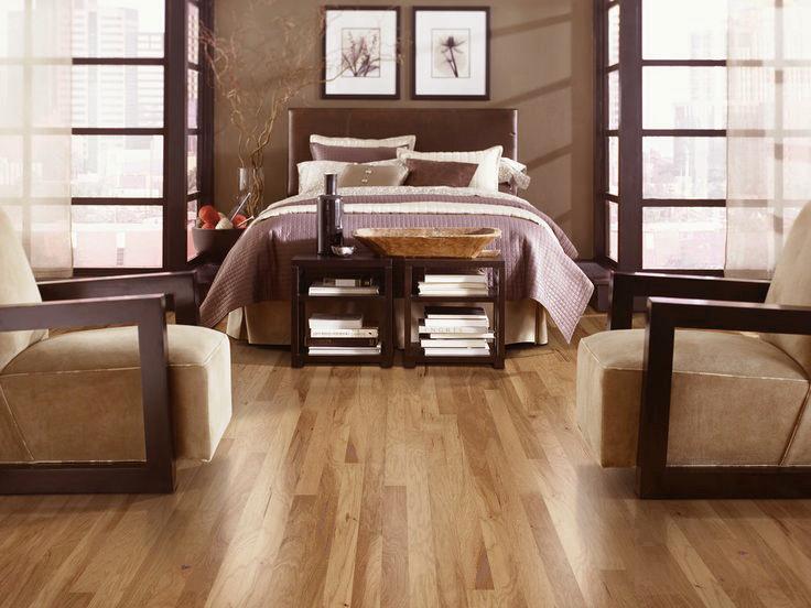 Gardner Floor Covering