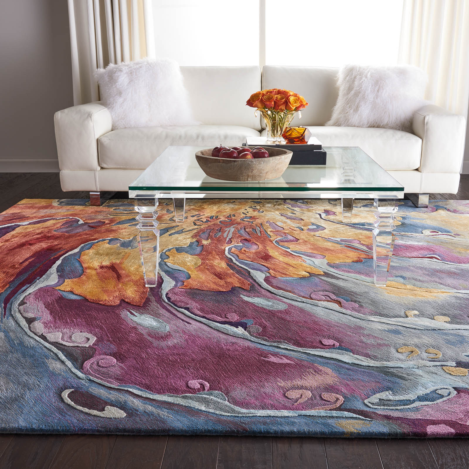 company rug furniture discount nc rugs nourison by stores goods