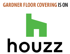 GARDNER Floor Covering in Eugene, Oregon, is on Houzz