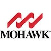 Gardner Floor Covering, in Eugene, Oregon offers products from Mohawk