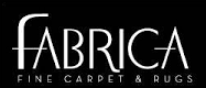 Gardner Floor Covering, in Eugene, Oregon offers products from Fabrica
