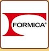 Gardner Floor Covering, in Eugene, Oregon offers products from Formica