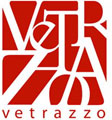 Gardner Floor Covering, in Eugene, Oregon offers products from Vetrazzo