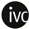 Gardner Floor Covering, in Eugene, Oregon offers products from IVC