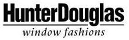 Gardner Floor Covering, in Eugene, Oregon offers products from Hunter Douglas