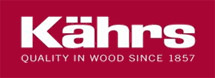Gardner Floor Covering, in Eugene, Oregon offers products from Kahrs