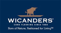 Gardner Floor Covering, in Eugene, Oregon offers products from Wicanders Cork Flooring