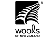Gardner Floor Covering, in Eugene, Oregon offers products from Wools of New Zealand